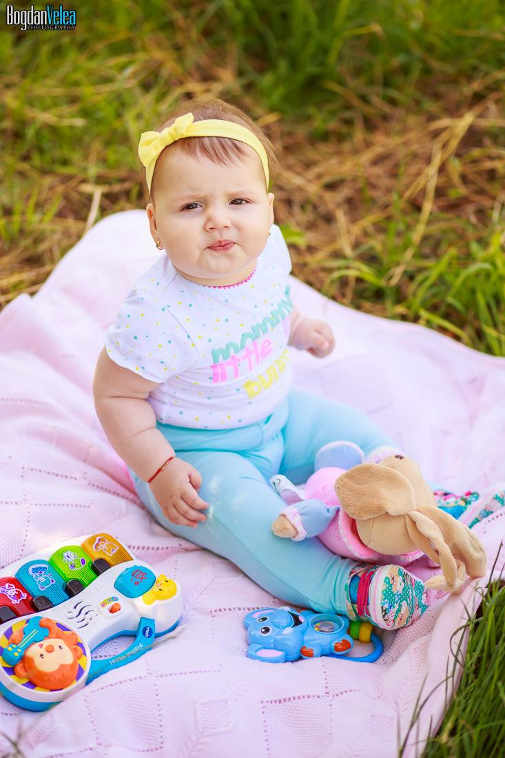 Sedinta-foto-bebe-Lia-Victoria-7-luni-03