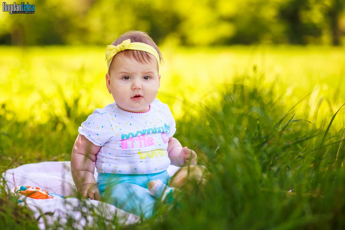 Sedinta-foto-bebe-Lia-Victoria-7-luni-05