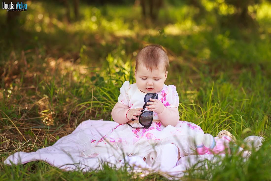 Sedinta-foto-bebe-Lia-Victoria-7-luni-06
