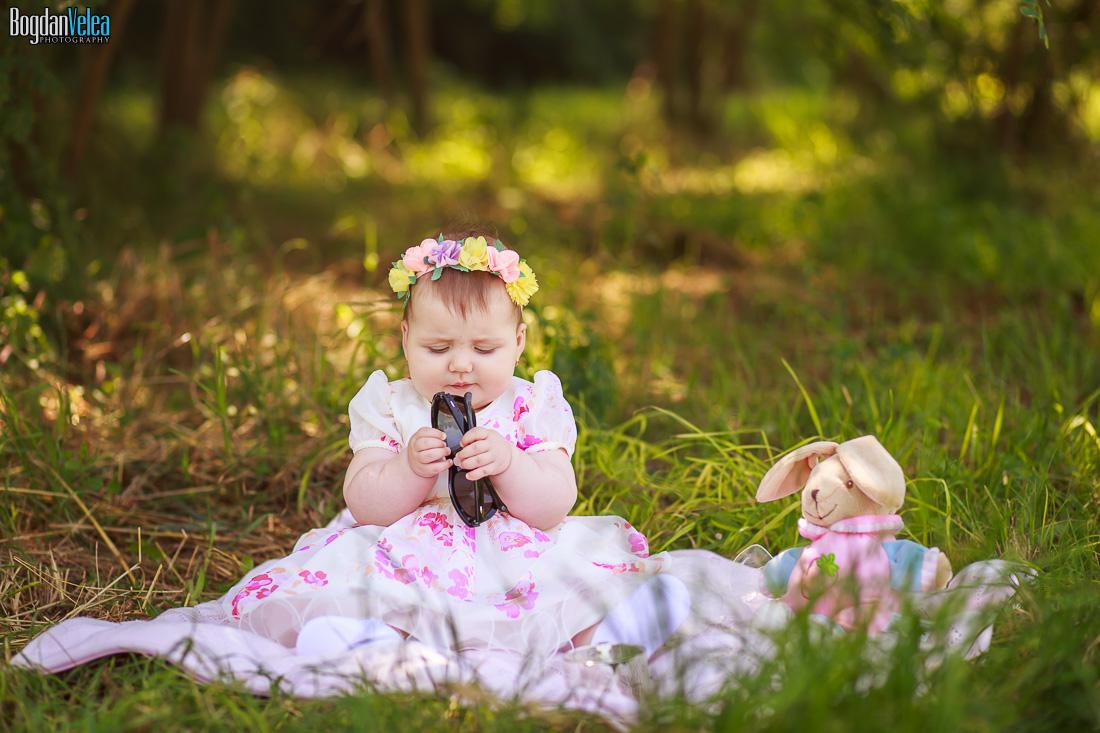 Sedinta-foto-bebe-Lia-Victoria-7-luni-07