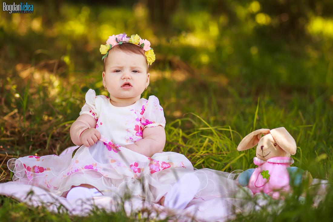 Sedinta-foto-bebe-Lia-Victoria-7-luni-08