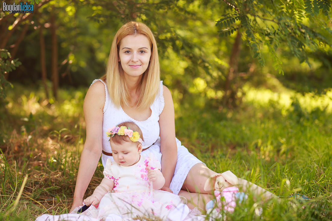 Sedinta-foto-bebe-Lia-Victoria-7-luni-12