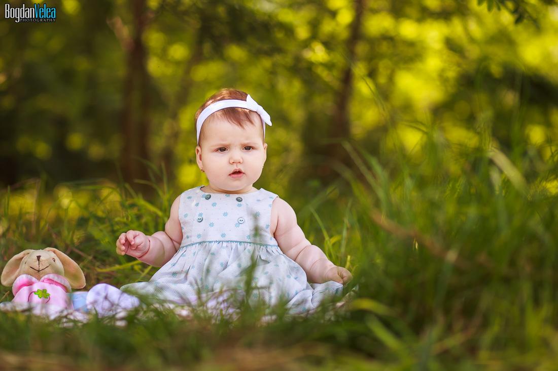 Sedinta-foto-bebe-Lia-Victoria-7-luni-13