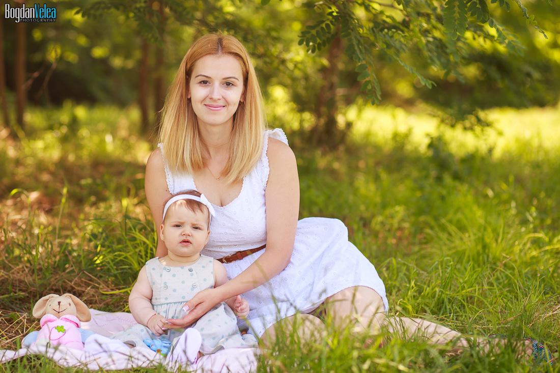 Sedinta-foto-bebe-Lia-Victoria-7-luni-16