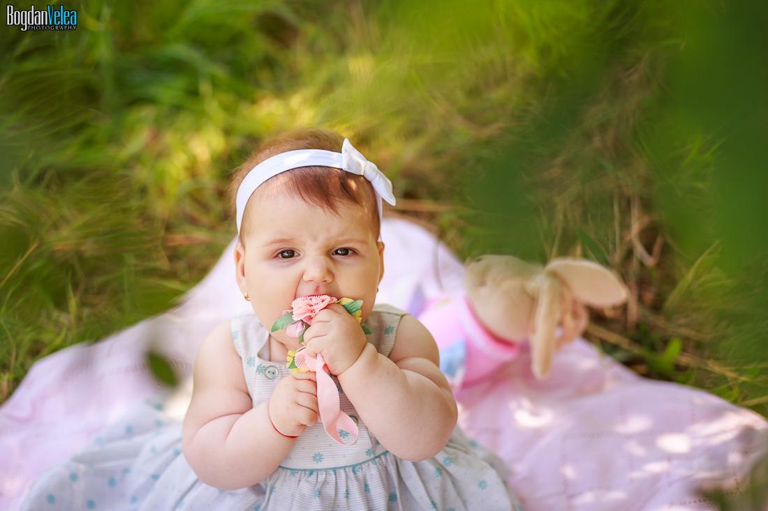 Sedinta-foto-bebe-Lia-Victoria-7-luni-17