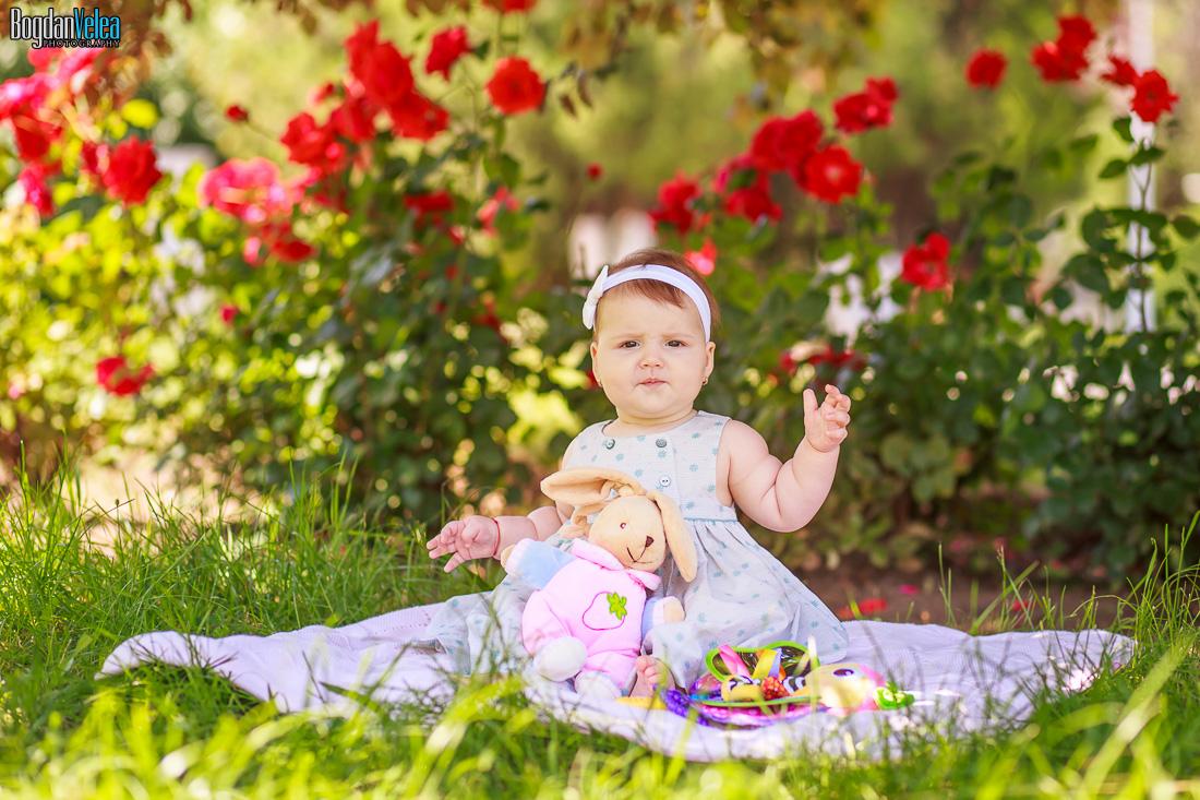 Sedinta-foto-bebe-Lia-Victoria-7-luni-18