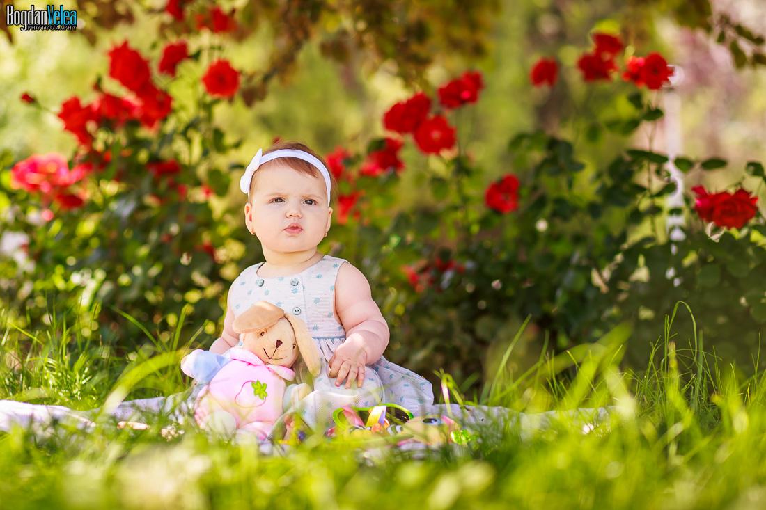 Sedinta-foto-bebe-Lia-Victoria-7-luni-19