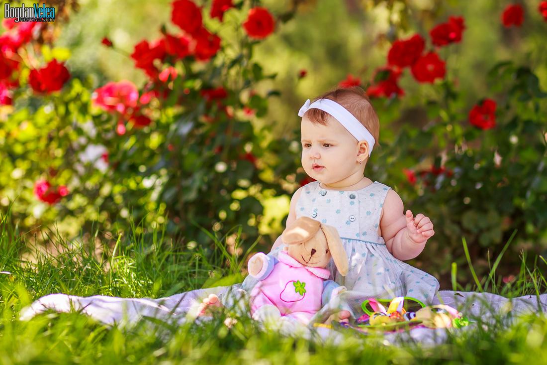 Sedinta-foto-bebe-Lia-Victoria-7-luni-20