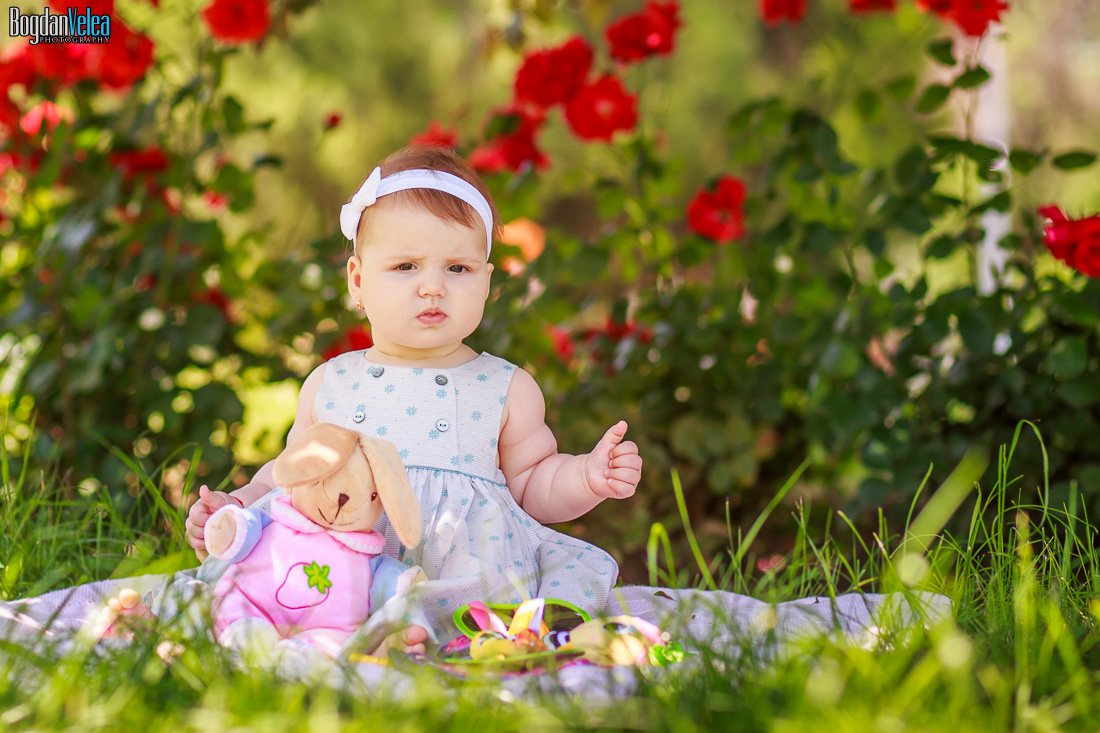 Sedinta-foto-bebe-Lia-Victoria-7-luni-21