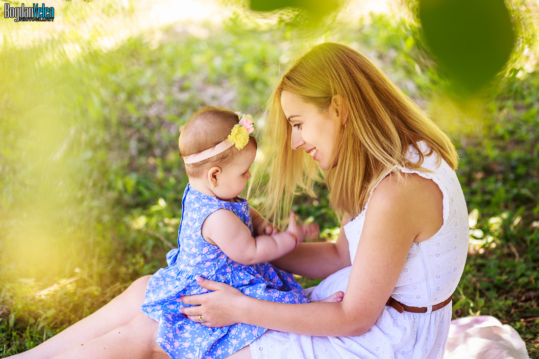 Sedinta-foto-bebe-Lia-Victoria-7-luni-24
