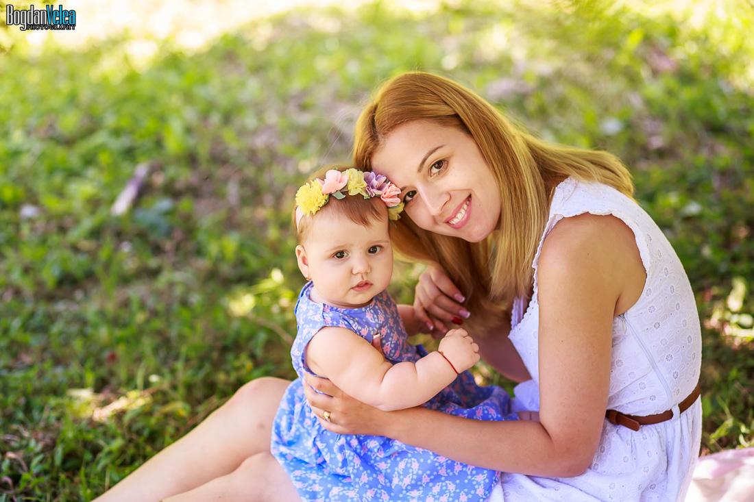 Sedinta-foto-bebe-Lia-Victoria-7-luni-25