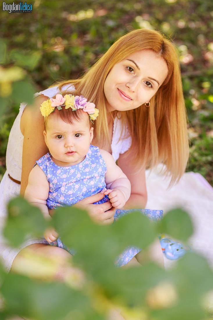 Sedinta-foto-bebe-Lia-Victoria-7-luni-26