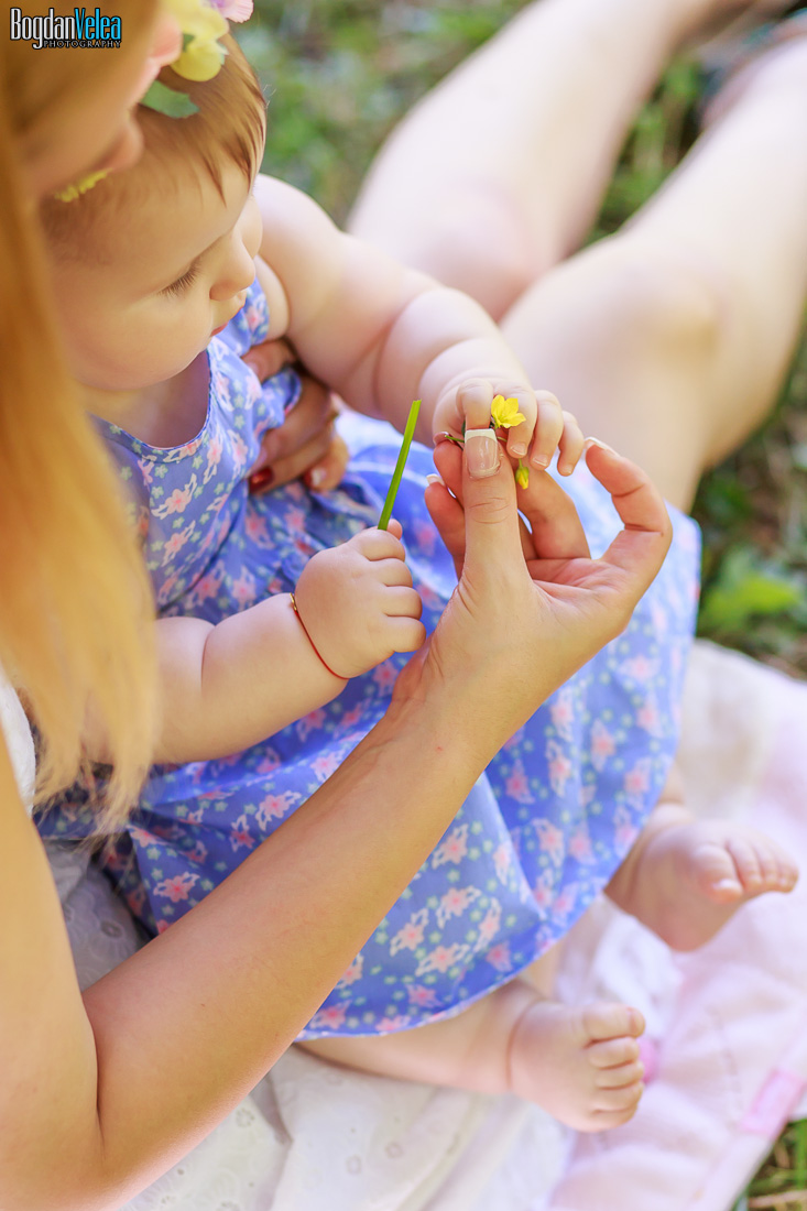 Sedinta-foto-bebe-Lia-Victoria-7-luni-27