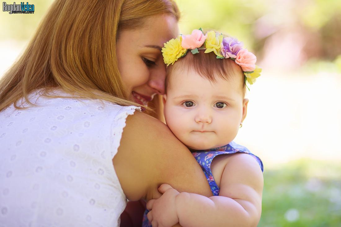 Sedinta-foto-bebe-Lia-Victoria-7-luni-33
