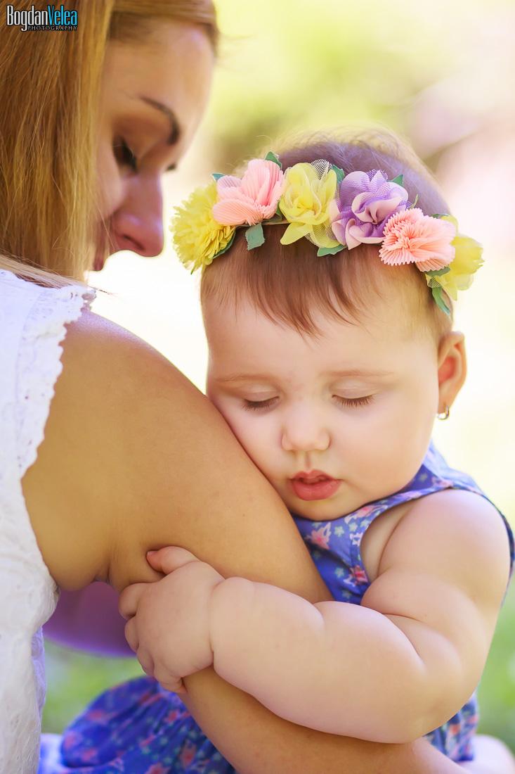 Sedinta-foto-bebe-Lia-Victoria-7-luni-34