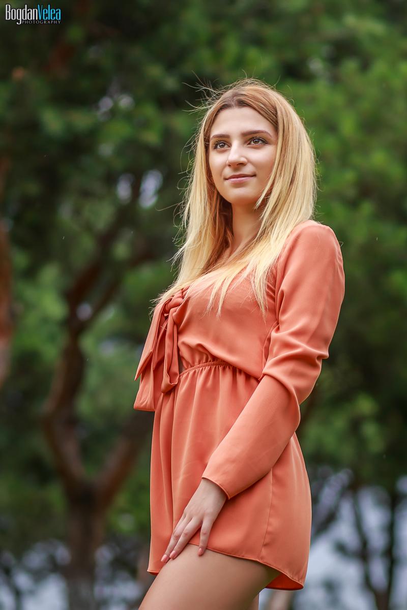 Sedinta-foto-Andreea-si-Vlad-14