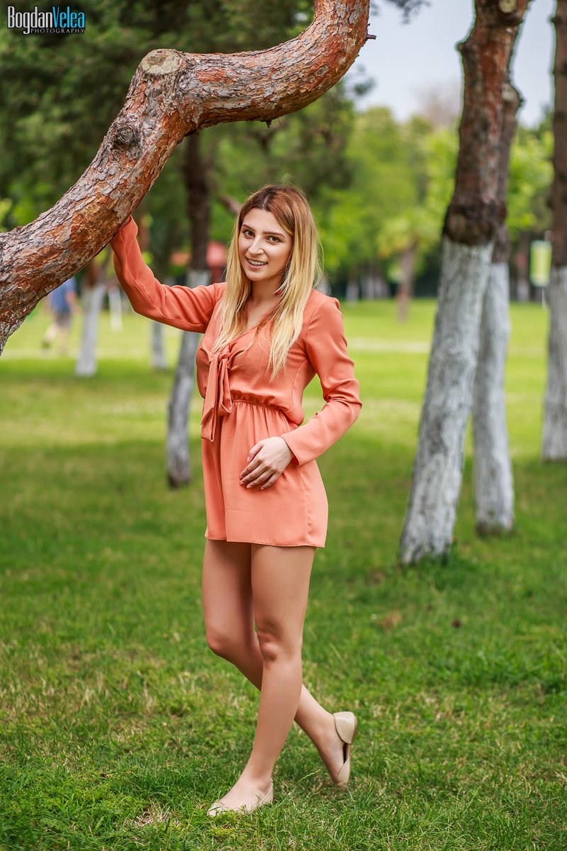 Sedinta-foto-Andreea-si-Vlad-21