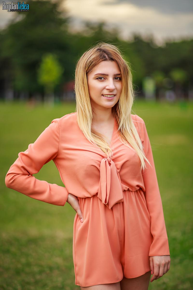 Sedinta-foto-Andreea-si-Vlad-30