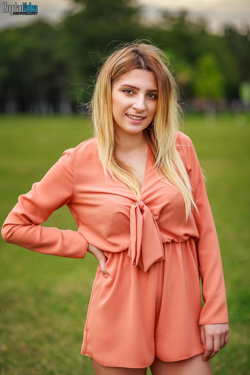 Sedinta-foto-Andreea-si-Vlad-31