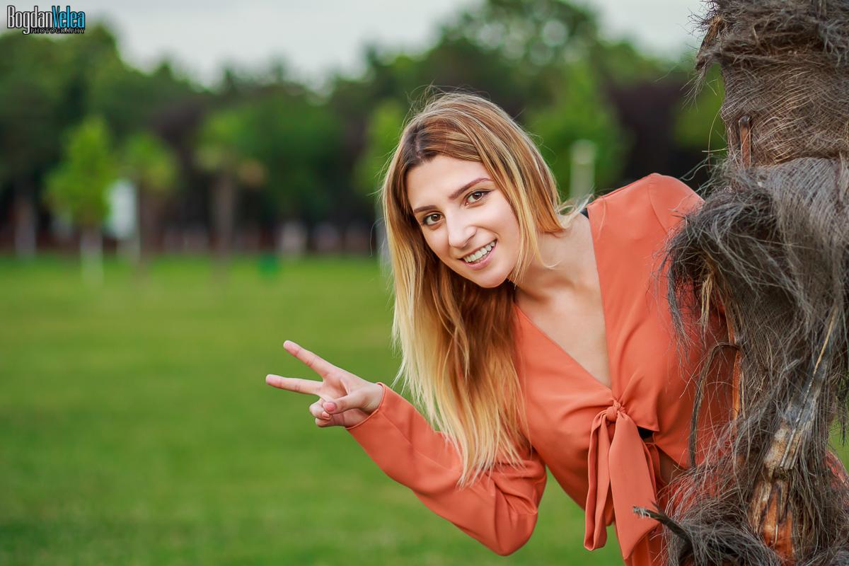 Sedinta-foto-Andreea-si-Vlad-48