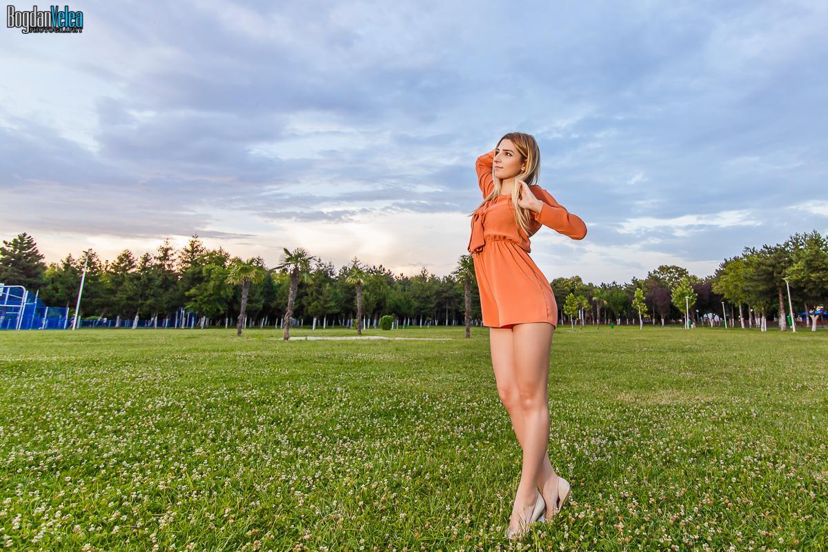 Sedinta-foto-Andreea-si-Vlad-52
