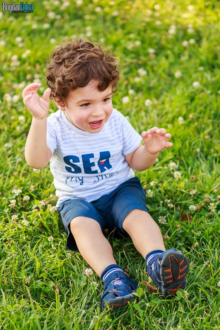 Sedinta-foto-de-familie-Amir-Alexandra-Razvan-05