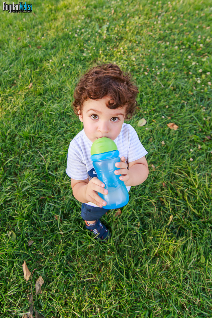 Sedinta-foto-de-familie-Amir-Alexandra-Razvan-07