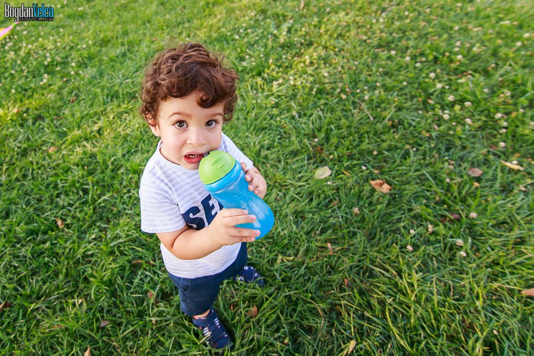 Sedinta-foto-de-familie-Amir-Alexandra-Razvan-08
