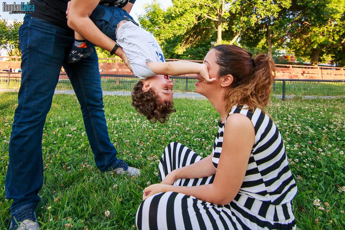 Sedinta-foto-de-familie-Amir-Alexandra-Razvan-11