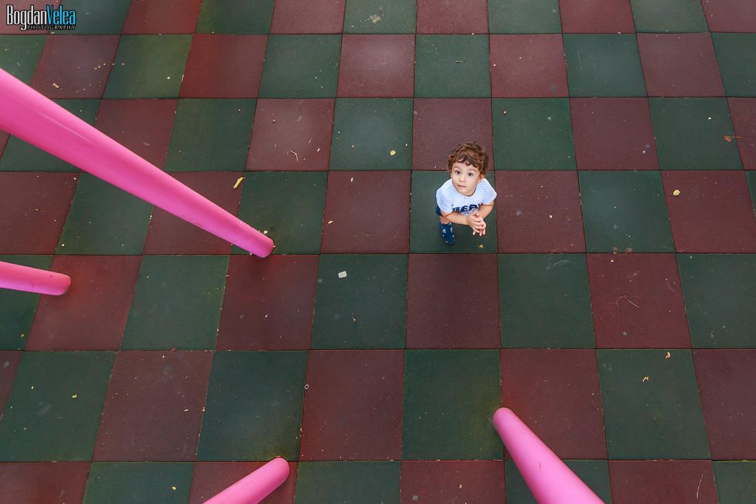 Sedinta-foto-de-familie-Amir-Alexandra-Razvan-20