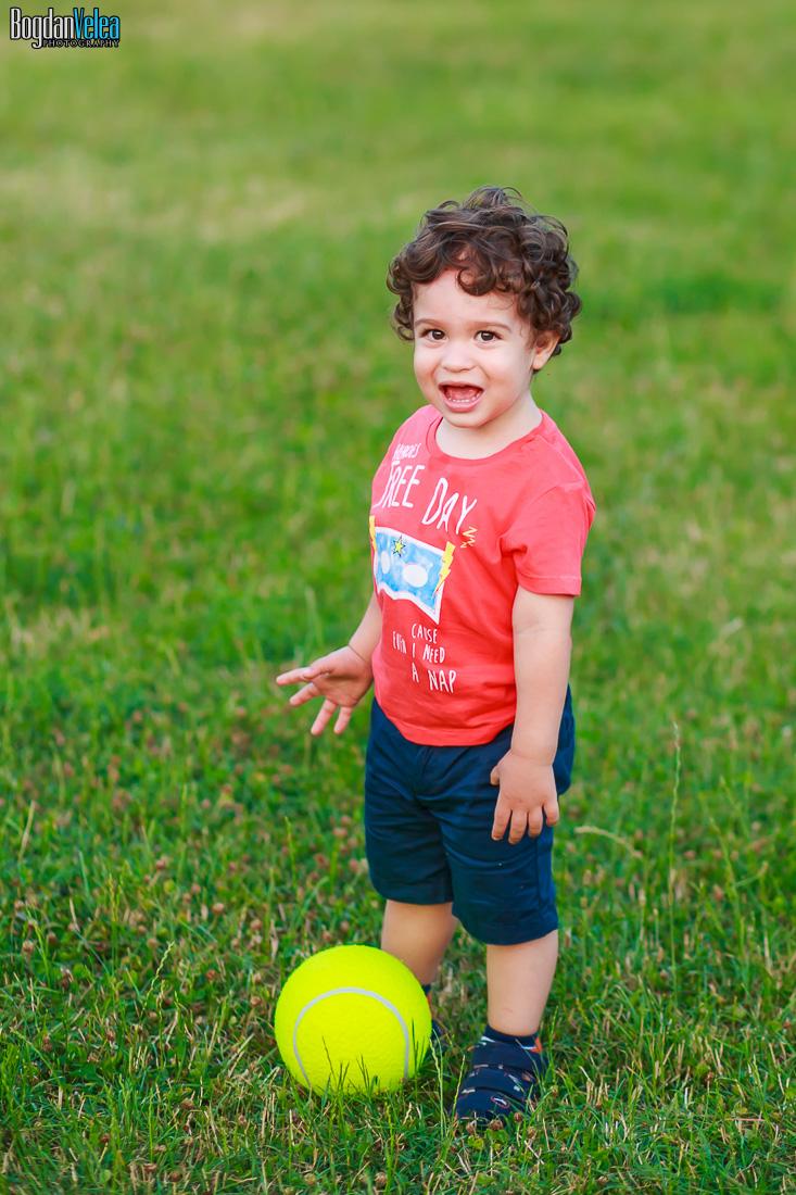 Sedinta-foto-de-familie-Amir-Alexandra-Razvan-24
