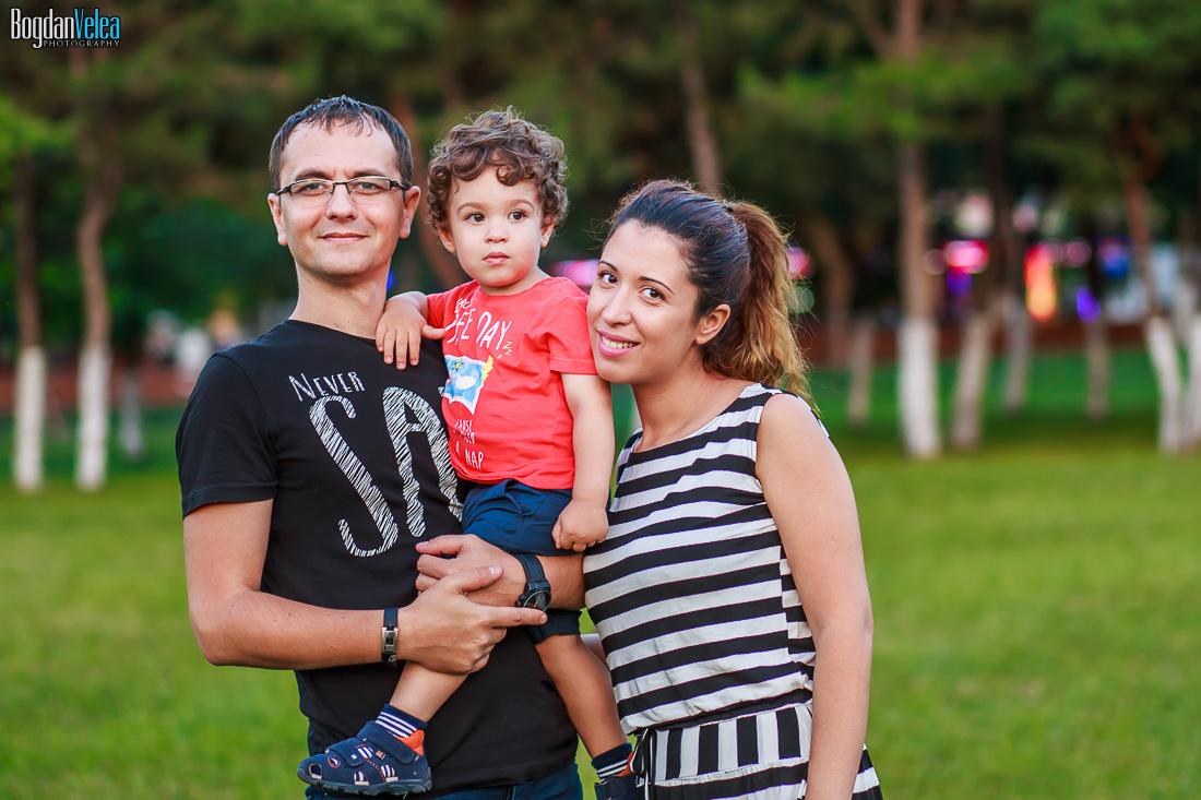 Sedinta-foto-de-familie-Amir-Alexandra-Razvan-26