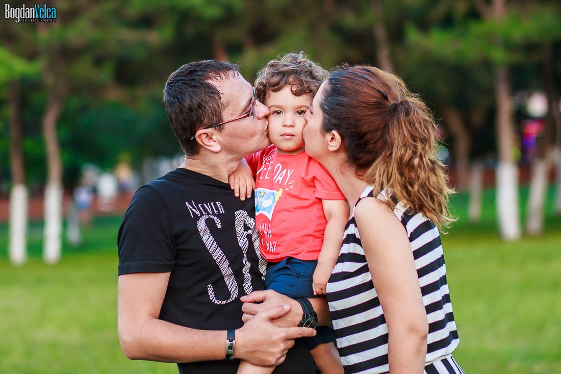 Sedinta-foto-de-familie-Amir-Alexandra-Razvan-27