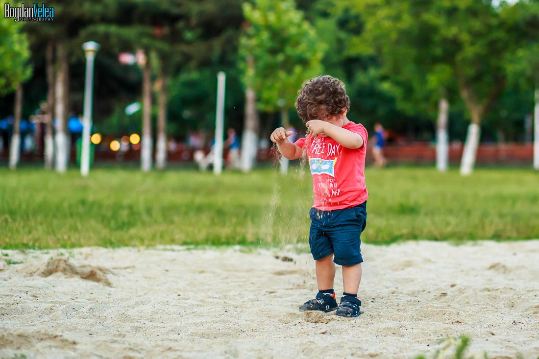 Sedinta-foto-de-familie-Amir-Alexandra-Razvan-30