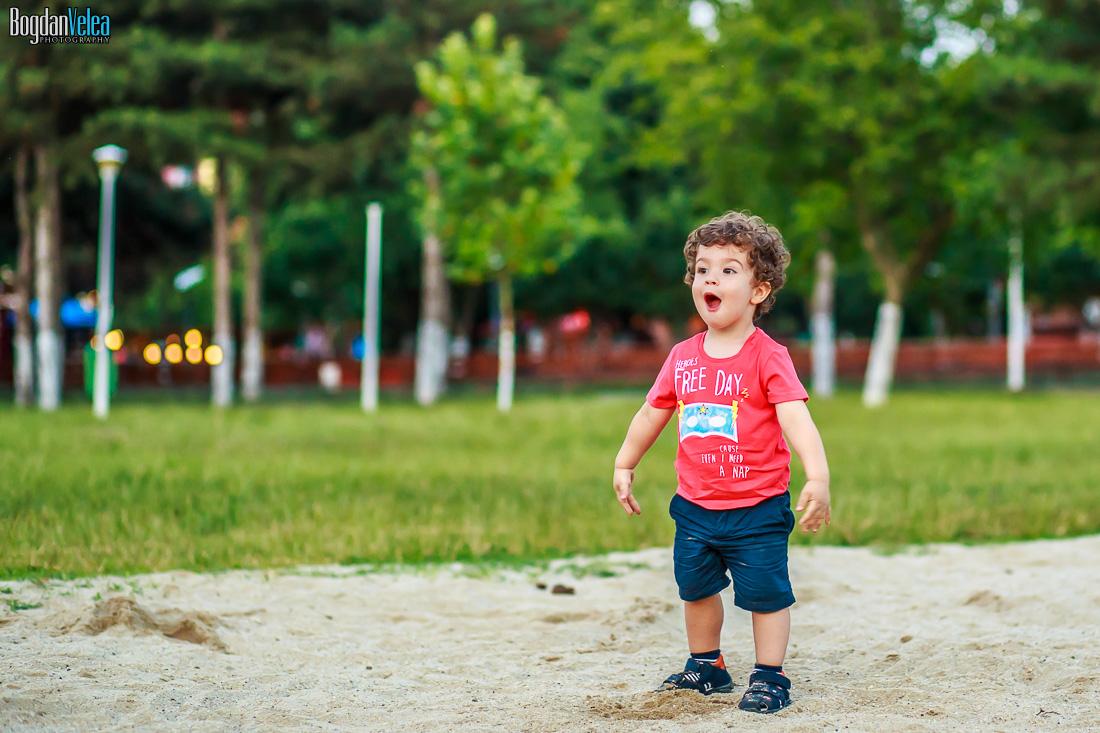 Sedinta-foto-de-familie-Amir-Alexandra-Razvan-32