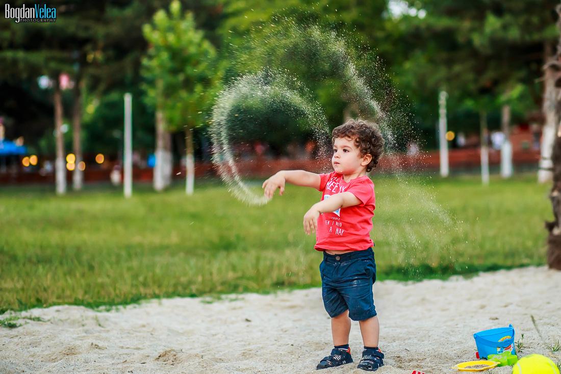 Sedinta-foto-de-familie-Amir-Alexandra-Razvan-34