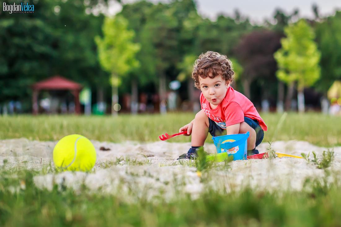 Sedinta-foto-de-familie-Amir-Alexandra-Razvan-38