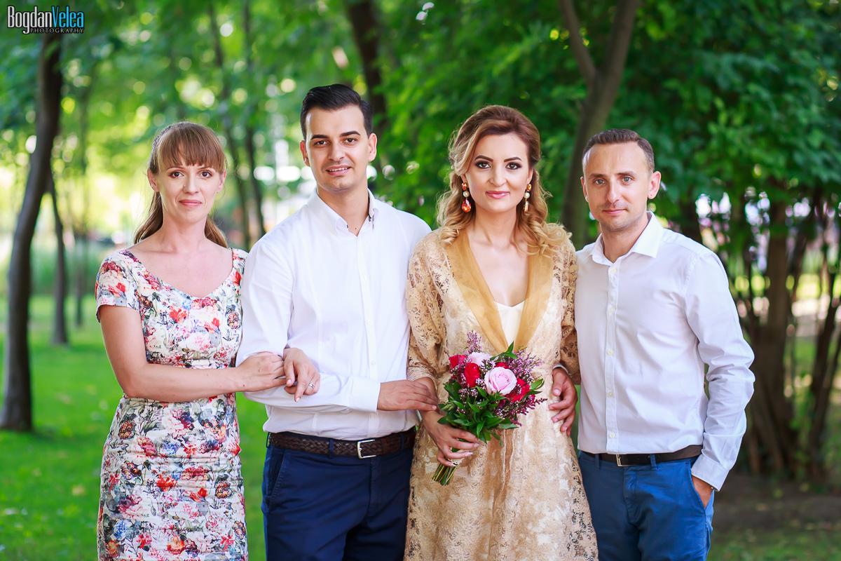 fotograf-cununie-civila-andreea-si-eugen-63