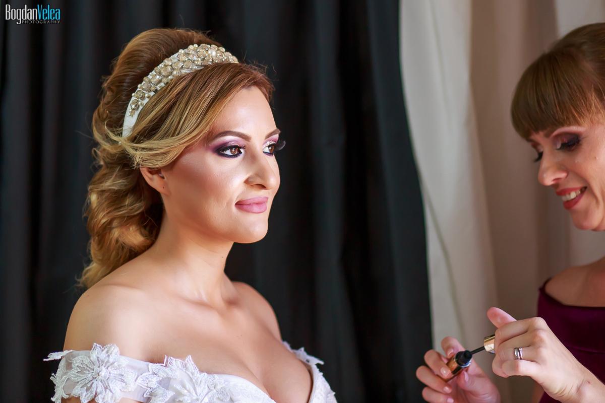 Nunta-Andreea-si-Eugen-059