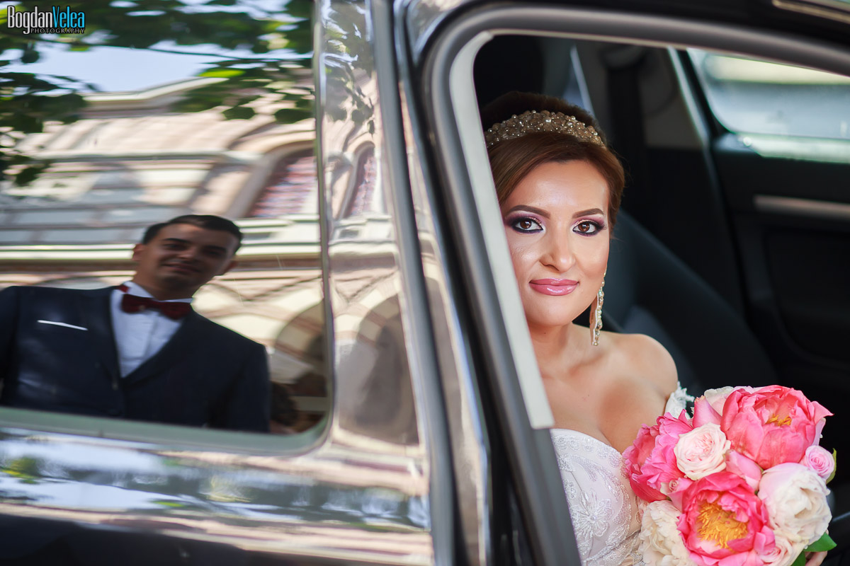 Nunta-Andreea-si-Eugen-088