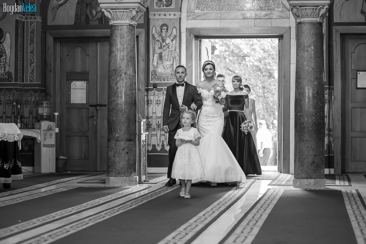 Nunta-Andreea-si-Eugen-106