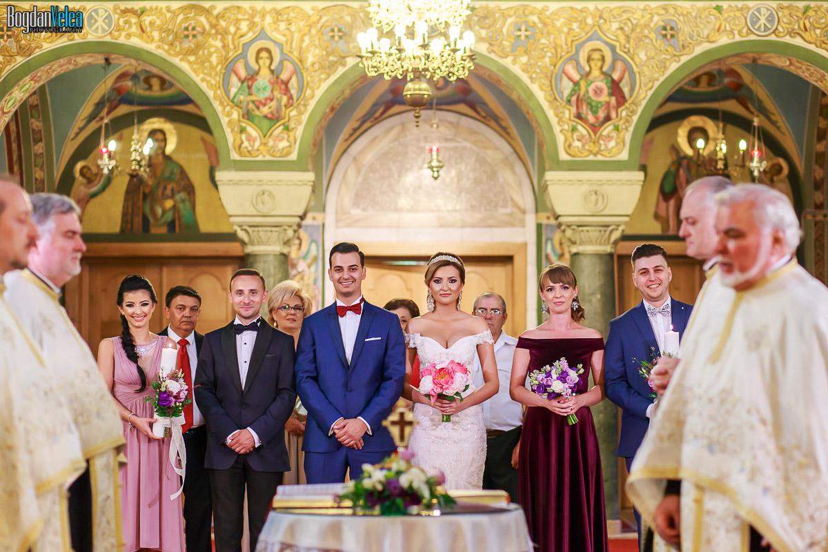 Nunta-Andreea-si-Eugen-109