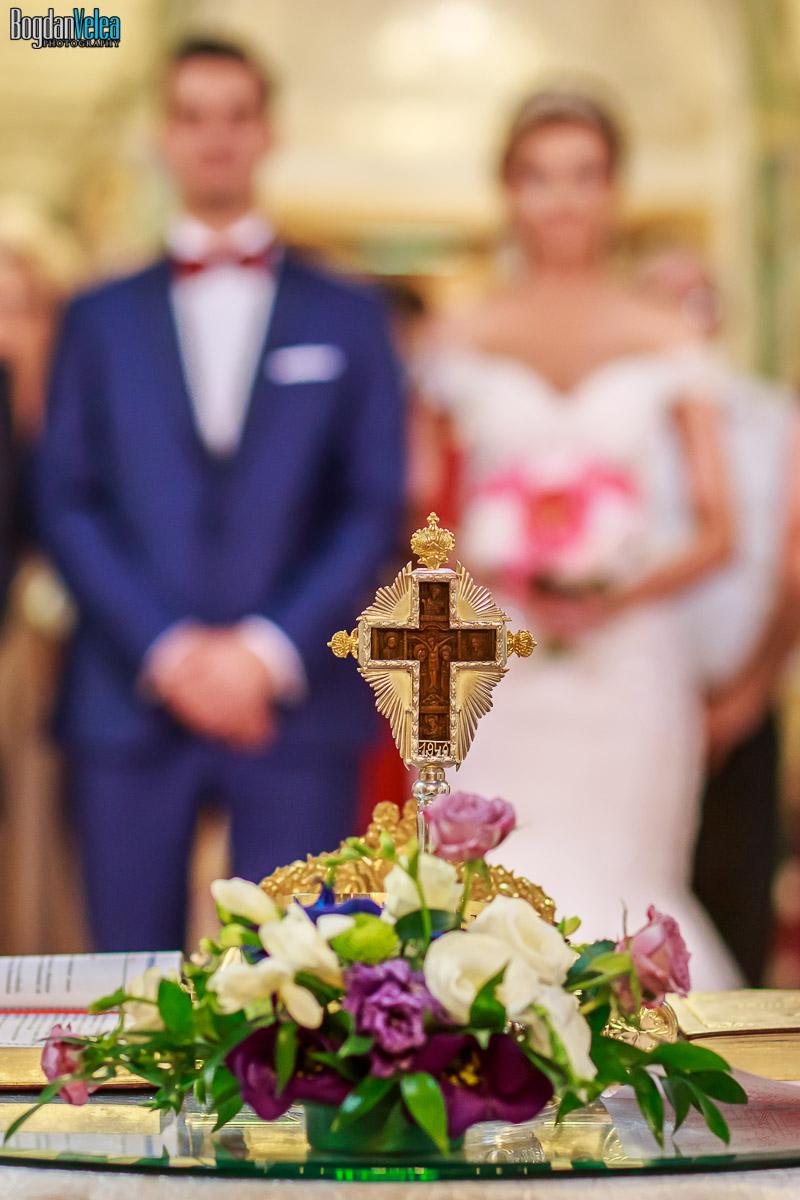 Nunta-Andreea-si-Eugen-110