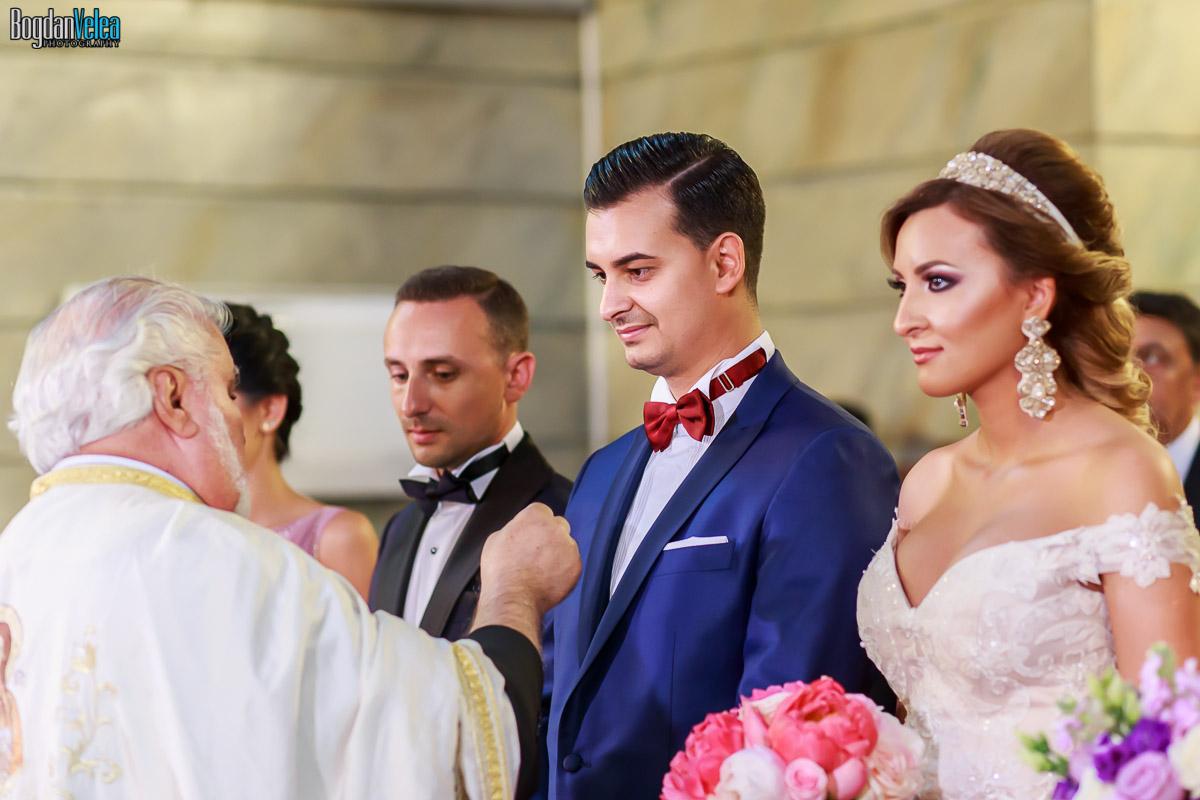 Nunta-Andreea-si-Eugen-116