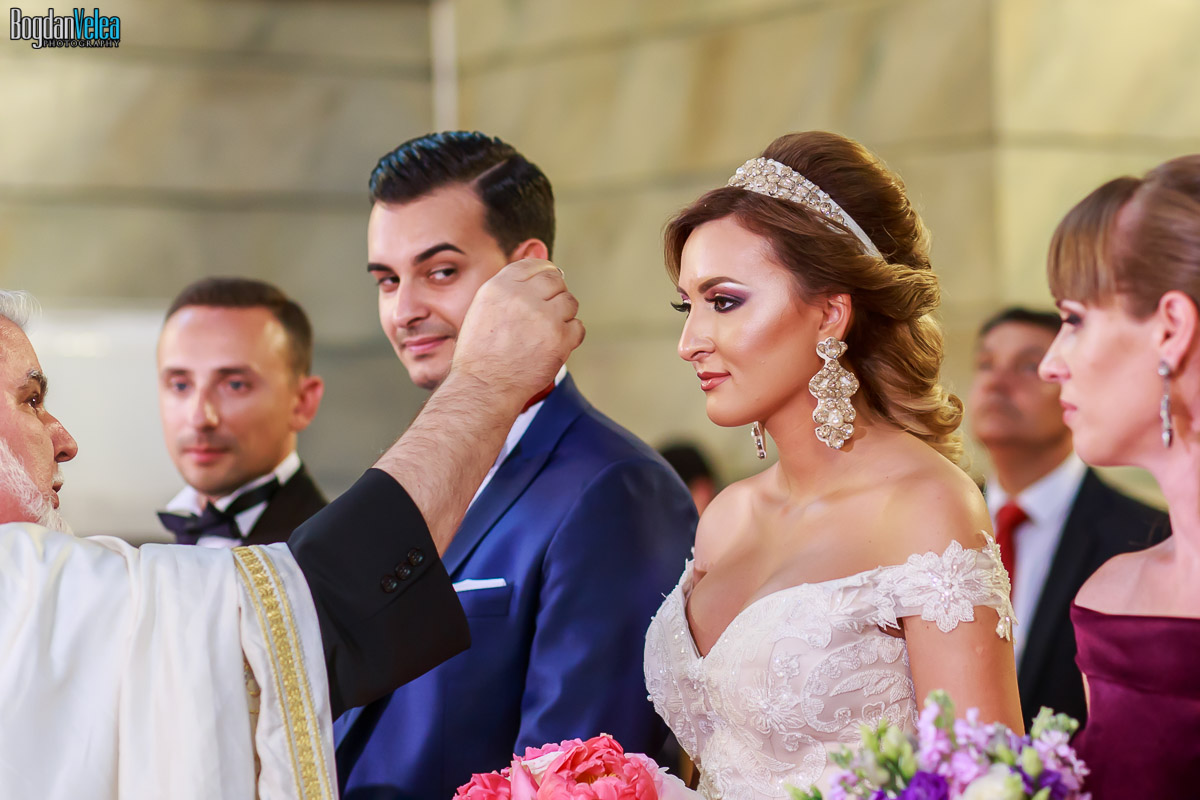 Nunta-Andreea-si-Eugen-117