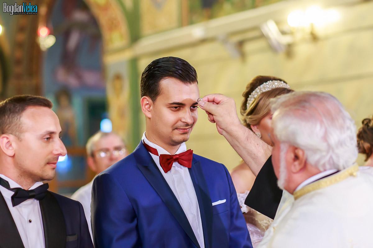 Nunta-Andreea-si-Eugen-118