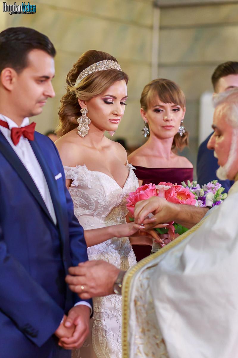 Nunta-Andreea-si-Eugen-120
