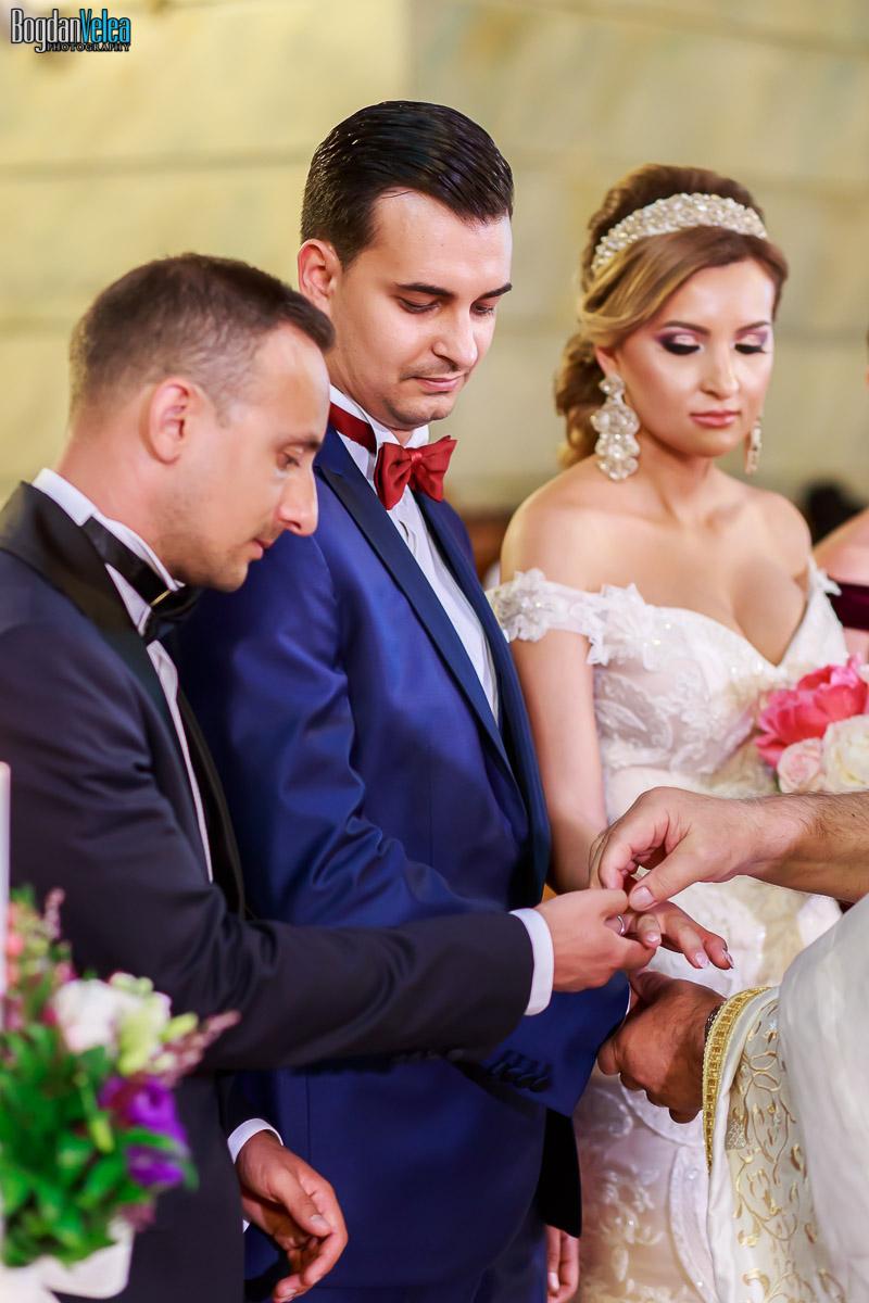 Nunta-Andreea-si-Eugen-121
