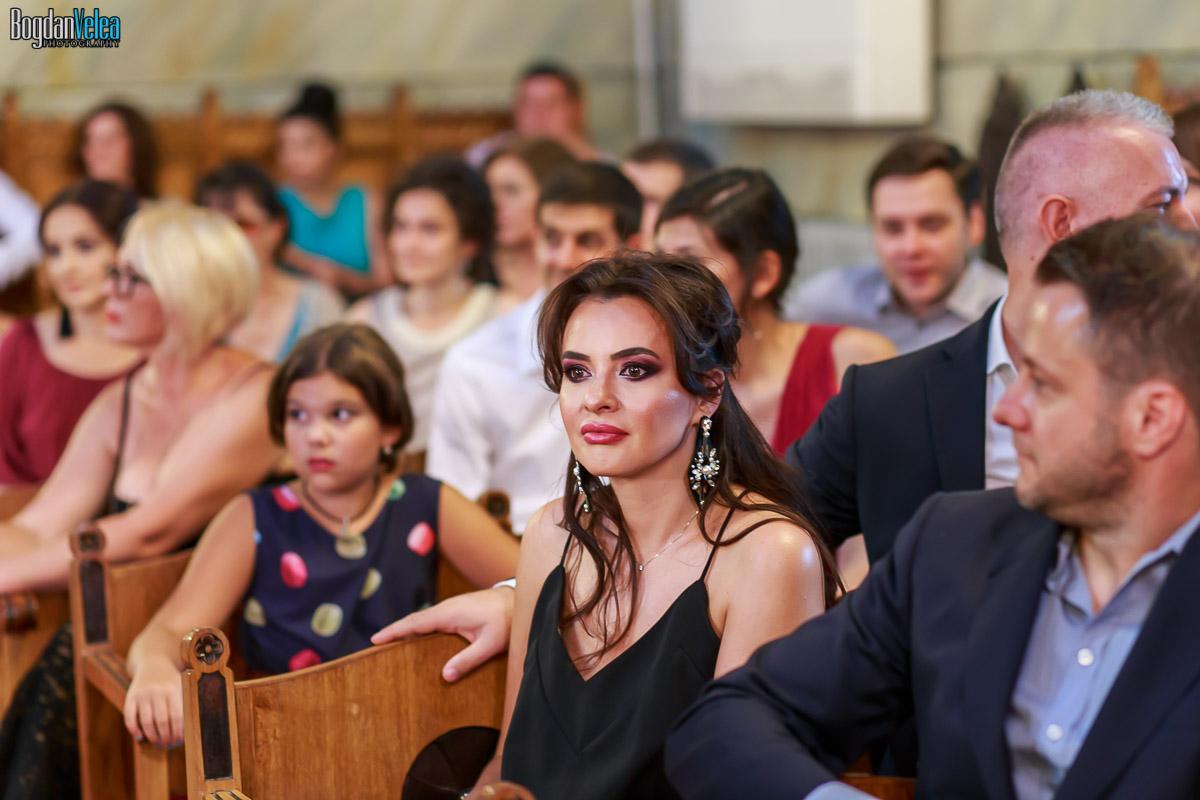 Nunta-Andreea-si-Eugen-126