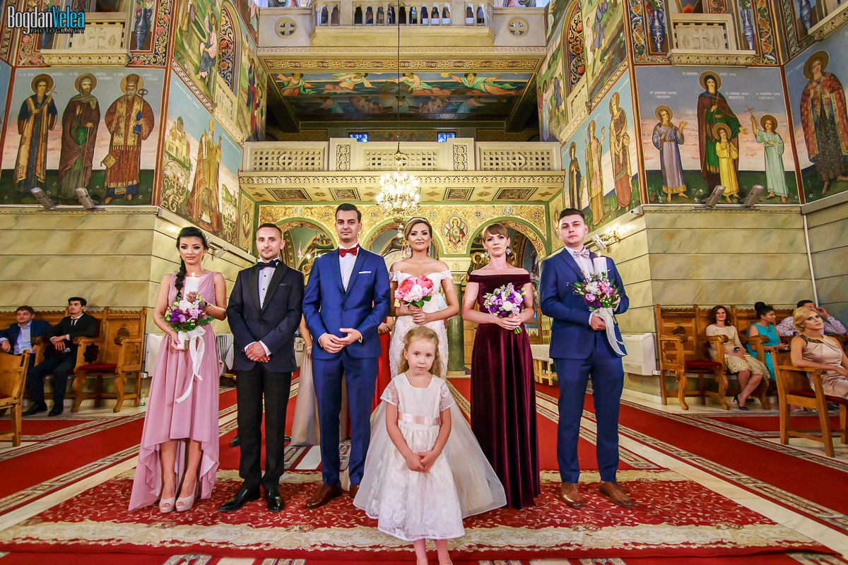 Nunta-Andreea-si-Eugen-128